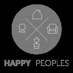 Logo_HappyPeoples_GR