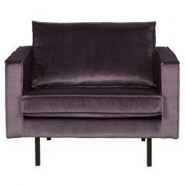 Eekhoorn_000_001_160_original_loveseat-fauteuil-15-rodeo-velvet-donkergrijs-bepurehome-lichtgrijs