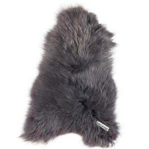 dyreskinn-icelandic-schapenvacht-110-x-70-cm