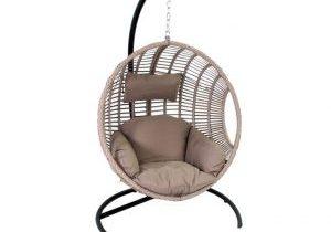 sens-line-dusty-relax-hangstoel