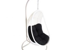 sens-line-funny-relax-hangstoel