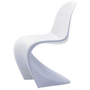 vitra-panton-chair-classic-stoel